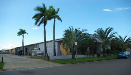 30- 34 Punari Street Currajong QLD 4812 - Image 2