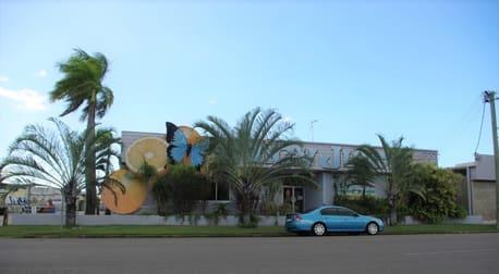 30- 34 Punari Street Currajong QLD 4812 - Image 1