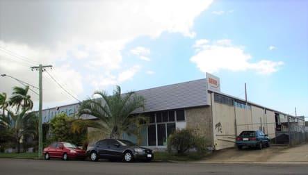 30- 34 Punari Street Currajong QLD 4812 - Image 3