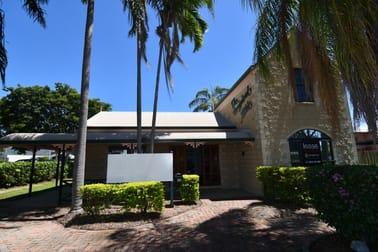 12 Castlemaine Street Kirwan QLD 4817 - Image 1