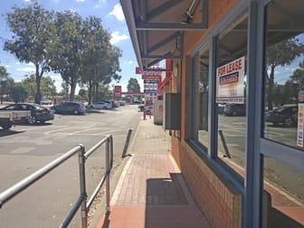 Shop 5/320 Spencer Road Thornlie WA 6108 - Image 2