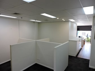 2/712 Pittwater Road Brookvale NSW 2100 - Image 3