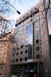 Level 6/91 William Street Melbourne VIC 3000 - Image 1