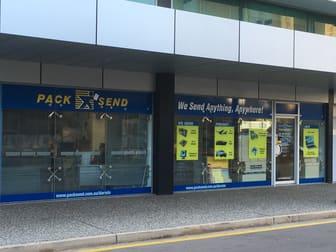 PACK & SEND Darwin City franchise for sale - Image 1