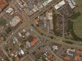 9/52 Thorpe Street Rockingham WA 6168 - Image 3