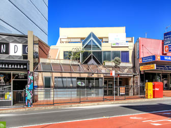 Suite 7/233 Crown Street Wollongong NSW 2500 - Image 1