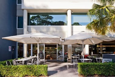 14 Aquatic Drive Frenchs Forest NSW 2086 - Image 2