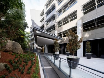 3 Richardson Place North Ryde NSW 2113 - Image 2