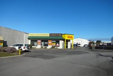 149 Chester Pass Road Albany WA 6330 - Image 1