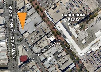 2/1-7 Langhorne Street Dandenong VIC 3175 - Image 3