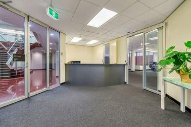 145 South Terrace Adelaide SA 5000 - Image 2