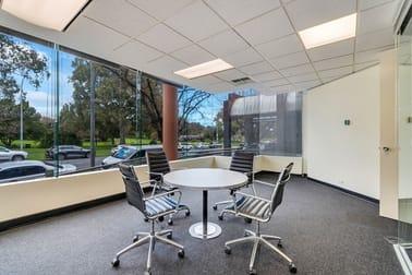 145 South Terrace Adelaide SA 5000 - Image 3