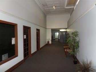 Suite F7/140 - 144 Hannan Street Kalgoorlie WA 6430 - Image 1