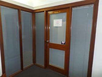 Suite F7/140 - 144 Hannan Street Kalgoorlie WA 6430 - Image 2
