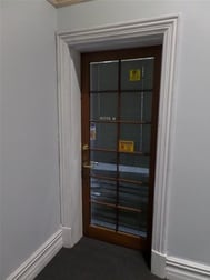 Suite F10/140 - 144 Hannan Street, Kalgoorlie WA 6430 - Image 2