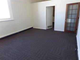Suite F10/140 - 144 Hannan Street, Kalgoorlie WA 6430 - Image 3