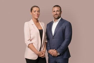 Laser Clinics Australia Broadway franchise for sale - Image 2