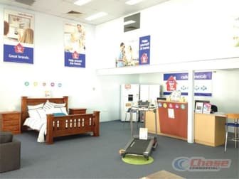 164 Wickham Street Fortitude Valley QLD 4006 - Image 1