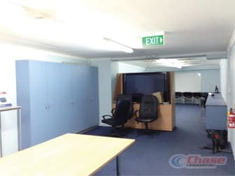 164 Wickham Street Fortitude Valley QLD 4006 - Image 3