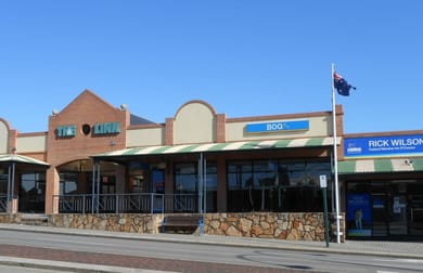 Shops 6 and/7 The Link Shopping Centre Albany WA 6330 - Image 1