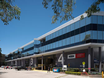 11-13 Orion Road Lane Cove NSW 2066 - Image 1