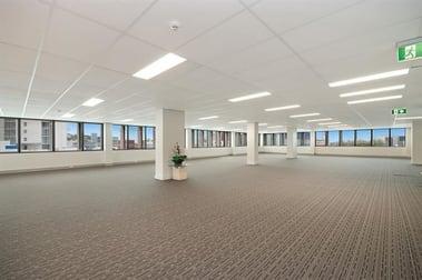 201 Sturt Street Townsville City QLD 4810 - Image 1