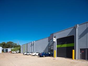 364-384 Woodpark Road Smithfield NSW 2164 - Image 1