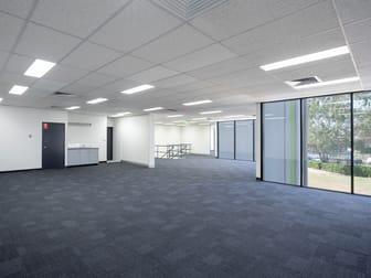 364-384 Woodpark Road Smithfield NSW 2164 - Image 3