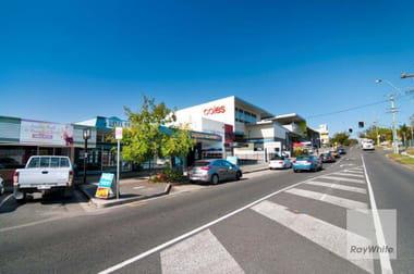 9/609 Robinson Road Aspley QLD 4034 - Image 3