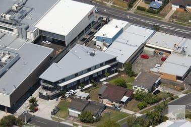 8/609 Robinson Road Aspley QLD 4034 - Image 2