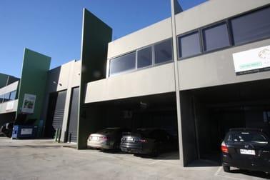 7/2D Indwe Street West Footscray VIC 3012 - Image 1