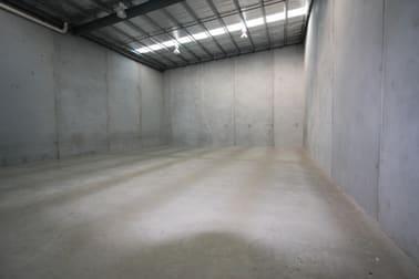 7/2D Indwe Street West Footscray VIC 3012 - Image 2