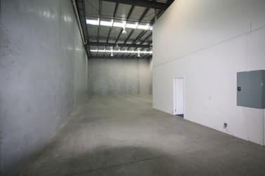 7/2D Indwe Street West Footscray VIC 3012 - Image 3