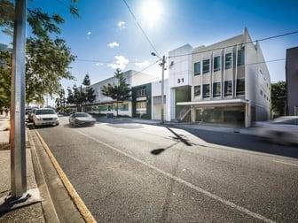 31 Merivale Street South Brisbane QLD 4101 - Image 1