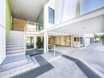 31 Merivale Street South Brisbane QLD 4101 - Image 2