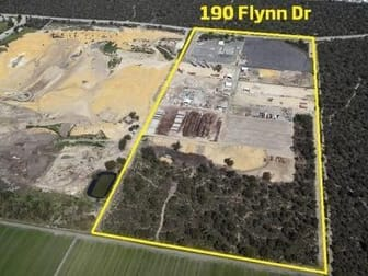 190 Flynn Dr Neerabup WA 6031 - Image 2
