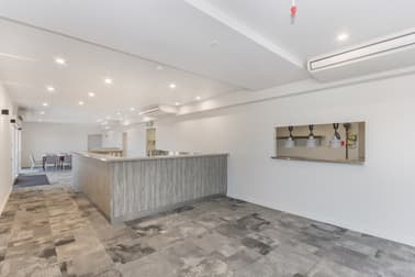 19 Leichhardt Street North Ward QLD 4810 - Image 3