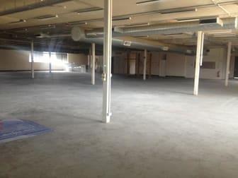 First floor/95 Wollongong Street Fyshwick ACT 2609 - Image 3
