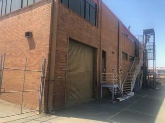First floor/95 Wollongong Street Fyshwick ACT 2609 - Image 2