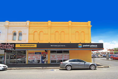 31 - 35 William Street Rockhampton City QLD 4700 - Image 1