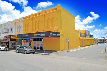 31 - 35 William Street Rockhampton City QLD 4700 - Image 2