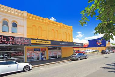 31 - 35 William Street Rockhampton City QLD 4700 - Image 3