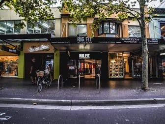 Shop 2/235 Oxford Street Bondi Junction NSW 2022 - Image 1