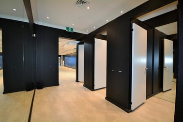 Shop 2/235 Oxford Street Bondi Junction NSW 2022 - Image 2