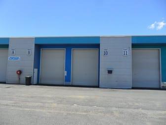 10 Dooley Street Park Avenue QLD 4701 - Image 3