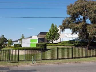 317-321 Woodpark Road Smithfield NSW 2164 - Image 1
