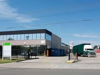 317-321 Woodpark Road Smithfield NSW 2164 - Image 2