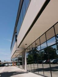 317-321 Woodpark Road Smithfield NSW 2164 - Image 3