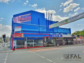 Shop  1/164 Wickham Street Fortitude Valley QLD 4006 - Image 1