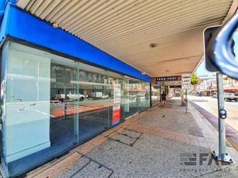 Shop  1/164 Wickham Street Fortitude Valley QLD 4006 - Image 2